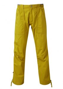 Rab Oblique Pants