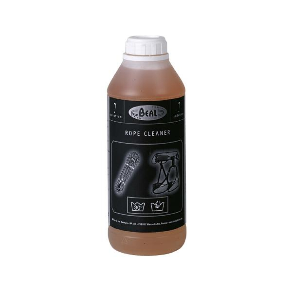 Beal Rope Cleaner 1L -Pesuaine Rope Cleaner 1L