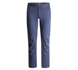 Black Diamond Credo Pants -kiipeilyhousut Captain