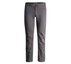 Black Diamond Credo Pants -kiipeilyhousut Slate