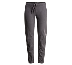 Black Diamond Notion Pants (W) -kiipeilyhousut Slate