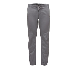 Black Diamond Notion Pants -kiipeilyhousut Ash