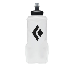 Black Diamond 500ml Soft Flask -päiväreppu 500ml Soft Flask