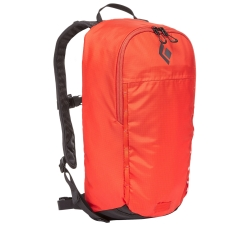 Black Diamond Bbee 11 Backpack -Kiipeilyreppu Picante