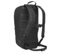 Black Diamond Bbee 11 Backpack -Kiipeilyreppu Black