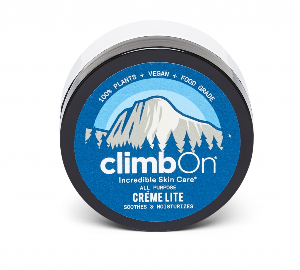 Black Diamond Climbon Creme Vegan 1.3 OZ