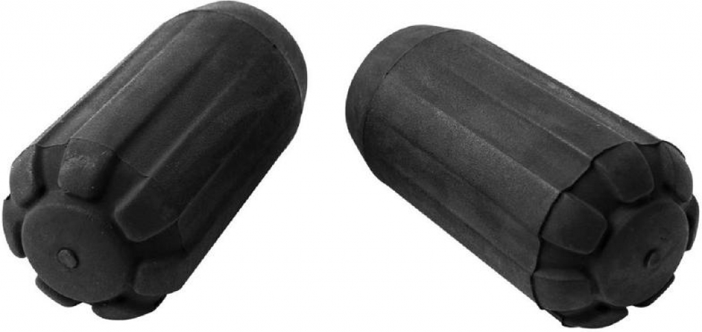 Black Diamond Z-Pole Pole Tip Protectors