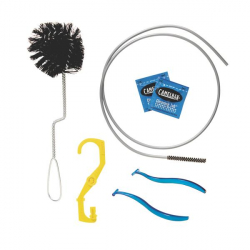 CamelBak Antidote Cleaning Kit -Puhdituspakkaus Antidote Cleaning Kit