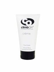 Climb On Creme 2.3 oz Tube -Käsirasva 68g