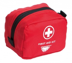 Dynafit First Aid Kit Crampon size  First Aid Kit Crampon size
