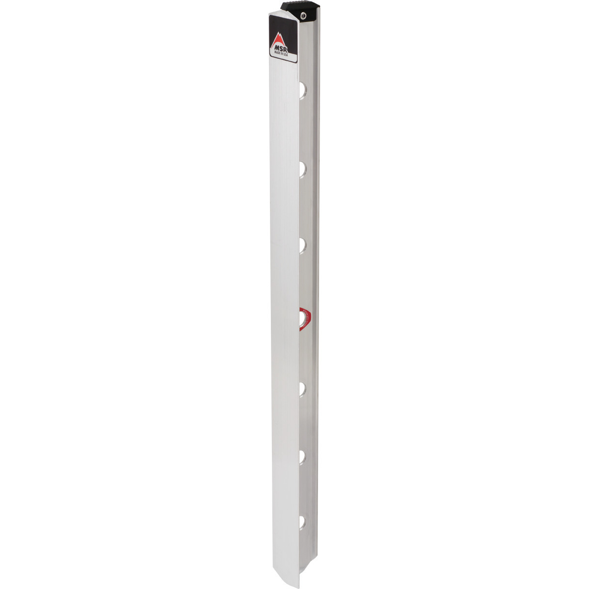 MSR Snow Picket 60 cm -Lumiankkuri Snow Picket 60 cm