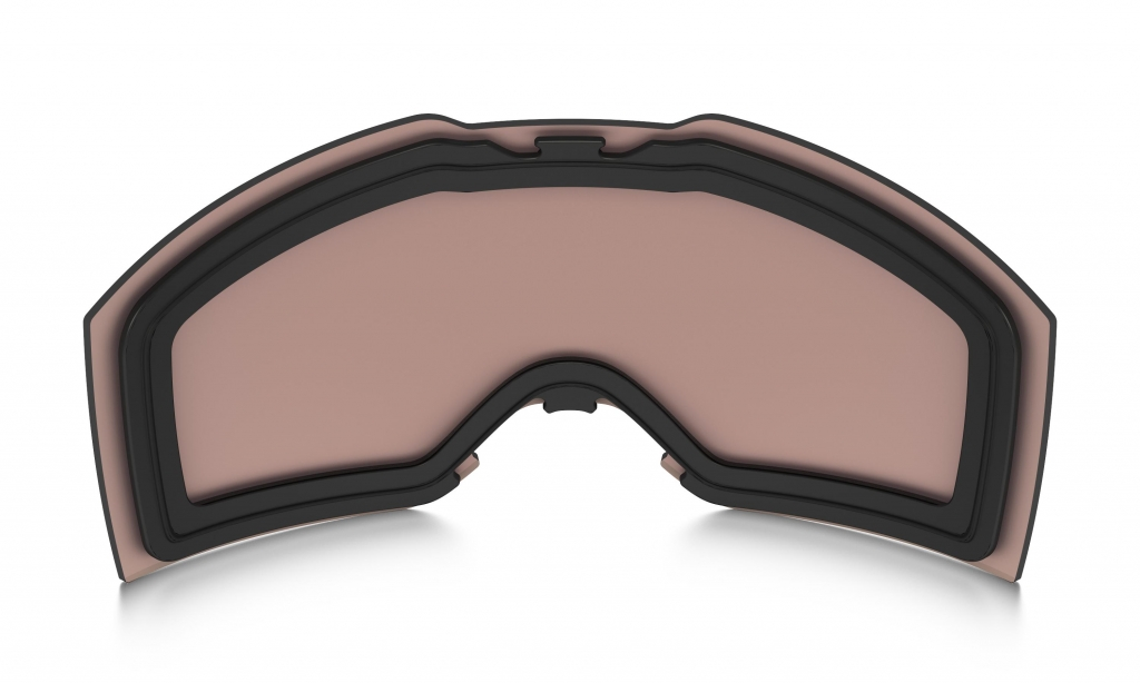 1a3e8abfe7 Oakley Fall Line Replacement Lens -Varalinssi Prizm Hi Pink
