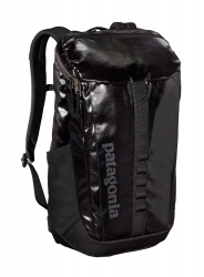 Patagonia Black Hole Pack 25L -Päiväreppu Black