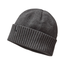 Patagonia Brodeo Beanie -Pipo Feather Grey