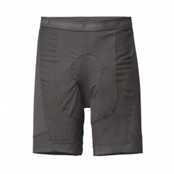 Patagonia Dirt Craft Bike Shorts (M) -Pyöräilyshortsit Oaks Brown