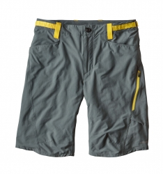 Patagonia Dirt Craft Bike Shorts (M) -Pyöräilyshortsit Nouveau Green