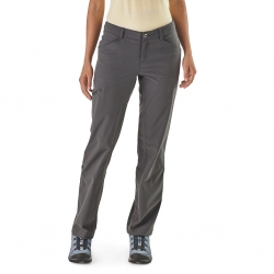 Patagonia Quandary Pants (W)  Forge Grey
