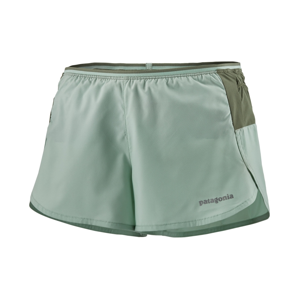 Patagonia Strider Pro Shorts 3 inch (W)