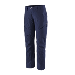 Patagonia Untracked Pants (W) -lasketteluhousut Classic Navy