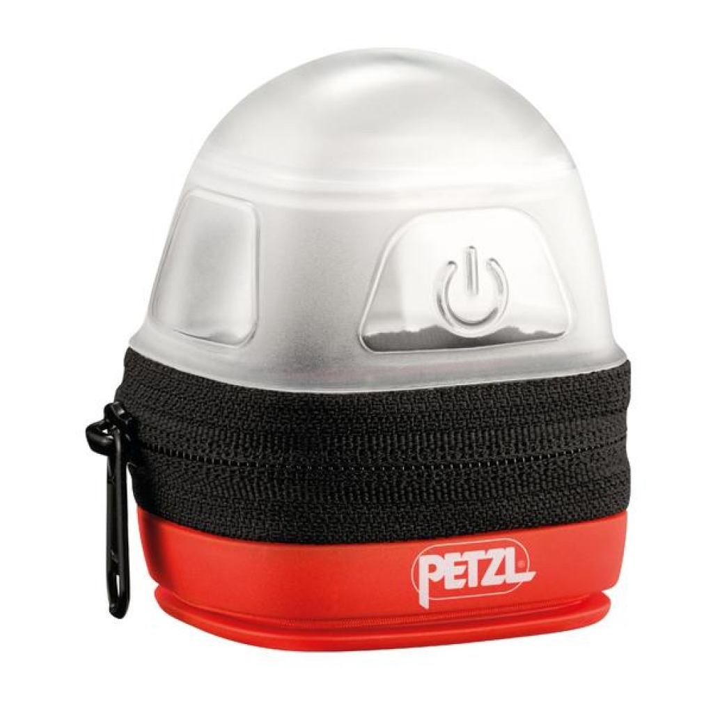 Petzl Noctilight LED