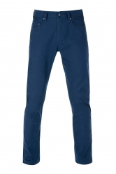 RAB Radius Pants -kiipeilyhousut Deep Ink