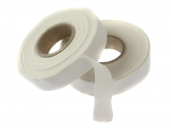 Singing Rock Super Tape 12.5 mm 2 x 10 m -Sormiteippi white