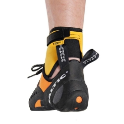 Singing Rock Ankle Protector -nilkkasuoja Ankle Protector