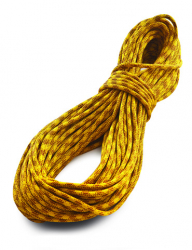 Tendon Ambition 7.9mm 60m Standard  Yellow