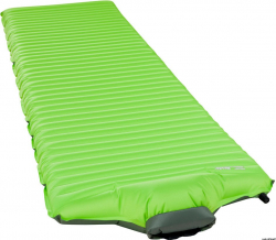 Therm-a-rest NeoAir All Season SV Large  NeoAir All Season SV Large