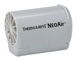 Therm-a-rest NeoAir Mini Pump  NeoAir Mini Pump