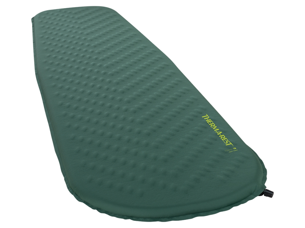 Therm-a-rest Trail Lite Large -makuualusta Trail Lite Large