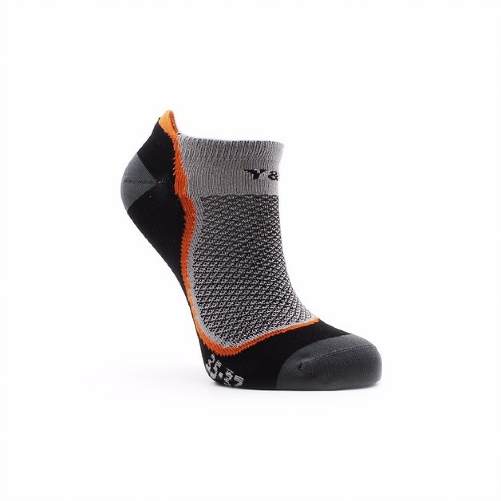 Y&Y Vertical Climbing Socks